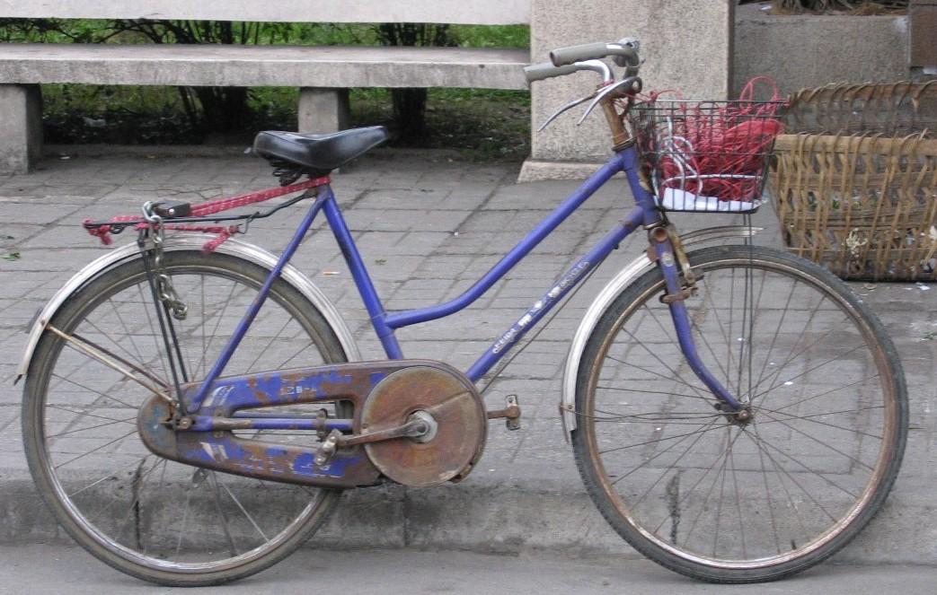 Bikewagon - South West, Salt Lake City, Utah - Rated based on 60 Reviews